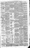 Abergavenny Chronicle Friday 29 June 1900 Page 5