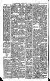Abergavenny Chronicle Friday 29 June 1900 Page 6