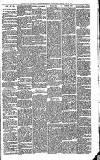 Abergavenny Chronicle Friday 29 June 1900 Page 7