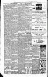 Abergavenny Chronicle Friday 29 June 1900 Page 8