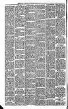 Abergavenny Chronicle Friday 20 July 1900 Page 2