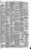 Abergavenny Chronicle Friday 20 July 1900 Page 3