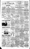 Abergavenny Chronicle Friday 20 July 1900 Page 4