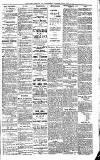 Abergavenny Chronicle Friday 20 July 1900 Page 5