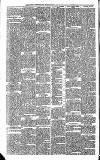 Abergavenny Chronicle Friday 20 July 1900 Page 6