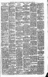Abergavenny Chronicle Friday 20 July 1900 Page 7