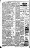 Abergavenny Chronicle Friday 20 July 1900 Page 8