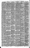 Abergavenny Chronicle Friday 07 September 1900 Page 2