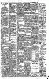 Abergavenny Chronicle Friday 07 September 1900 Page 3
