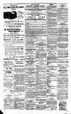 Abergavenny Chronicle Friday 07 September 1900 Page 4