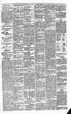Abergavenny Chronicle Friday 07 September 1900 Page 5