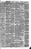 Abergavenny Chronicle Friday 07 September 1900 Page 7