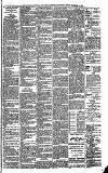 Abergavenny Chronicle Friday 14 September 1900 Page 3