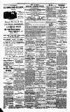 Abergavenny Chronicle Friday 14 September 1900 Page 4
