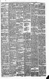 Abergavenny Chronicle Friday 14 September 1900 Page 5