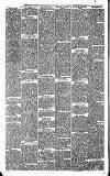 Abergavenny Chronicle Friday 14 September 1900 Page 6