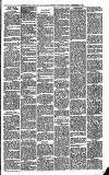 Abergavenny Chronicle Friday 14 September 1900 Page 7
