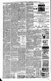 Abergavenny Chronicle Friday 14 September 1900 Page 8