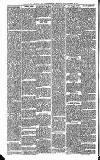 Abergavenny Chronicle Friday 19 October 1900 Page 2