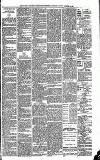 Abergavenny Chronicle Friday 19 October 1900 Page 3