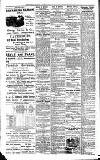 Abergavenny Chronicle Friday 19 October 1900 Page 4