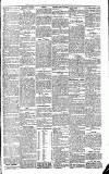 Abergavenny Chronicle Friday 19 October 1900 Page 5