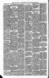 Abergavenny Chronicle Friday 19 October 1900 Page 6
