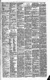 Abergavenny Chronicle Friday 19 October 1900 Page 7