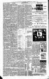 Abergavenny Chronicle Friday 19 October 1900 Page 8