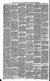 Abergavenny Chronicle Friday 26 October 1900 Page 2