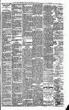 Abergavenny Chronicle Friday 26 October 1900 Page 3