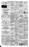 Abergavenny Chronicle Friday 26 October 1900 Page 4