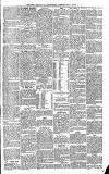 Abergavenny Chronicle Friday 26 October 1900 Page 5