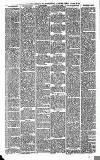 Abergavenny Chronicle Friday 26 October 1900 Page 6
