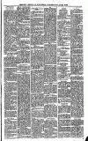 Abergavenny Chronicle Friday 26 October 1900 Page 7