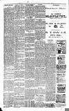 Abergavenny Chronicle Friday 26 October 1900 Page 8