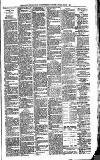 Abergavenny Chronicle Friday 08 March 1901 Page 3