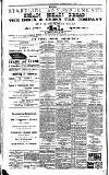 Abergavenny Chronicle Friday 08 March 1901 Page 4