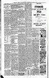 Abergavenny Chronicle Friday 08 March 1901 Page 8