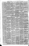 Abergavenny Chronicle Friday 26 April 1901 Page 2