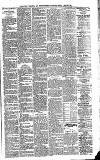 Abergavenny Chronicle Friday 26 April 1901 Page 3