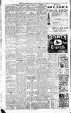 Abergavenny Chronicle Friday 26 April 1901 Page 8