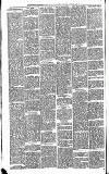 Abergavenny Chronicle Friday 17 May 1901 Page 2