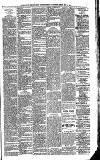 Abergavenny Chronicle Friday 17 May 1901 Page 3