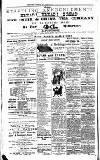 Abergavenny Chronicle Friday 17 May 1901 Page 4