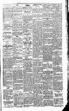 Abergavenny Chronicle Friday 17 May 1901 Page 5