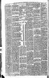 Abergavenny Chronicle Friday 17 May 1901 Page 6