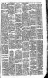 Abergavenny Chronicle Friday 17 May 1901 Page 7
