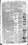 Abergavenny Chronicle Friday 17 May 1901 Page 8