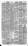 Abergavenny Chronicle Friday 26 July 1901 Page 2